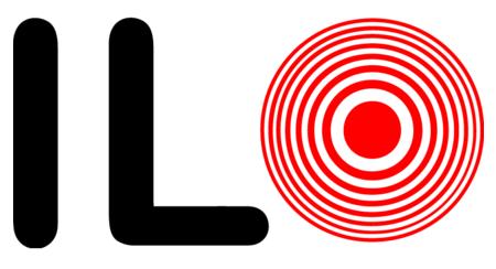 ILO - HSEL